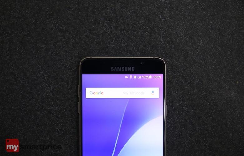 Samsung_Galaxy_A5_2016_Design3