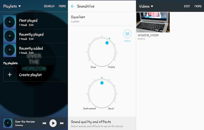 Samsung_Galaxy_A5_2016_AudioandVideo